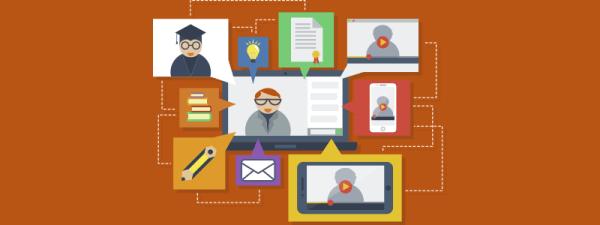 professor-online