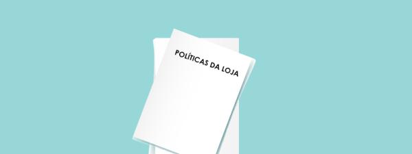 politicas-da-loja