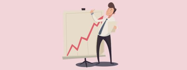 investimento-em-estrategias-de-marketing