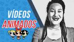 Melhores sites para fazer vídeos animados