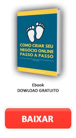c29d1265e 30 Ideias de Negocios Online (O  2 e  20 São Meu Favoritos)