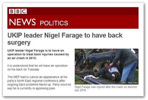 000a BBC-017 Farage.jpg