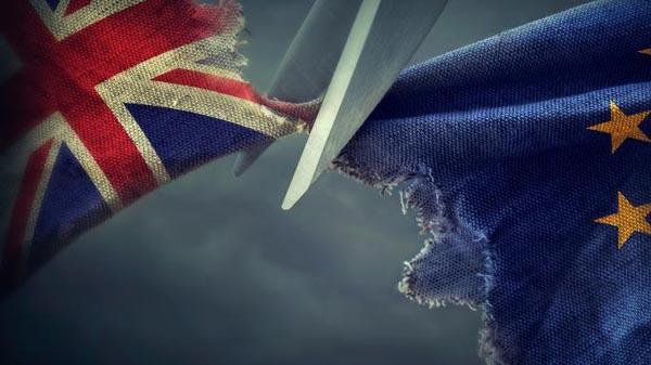 000a Brexit-014.jpg