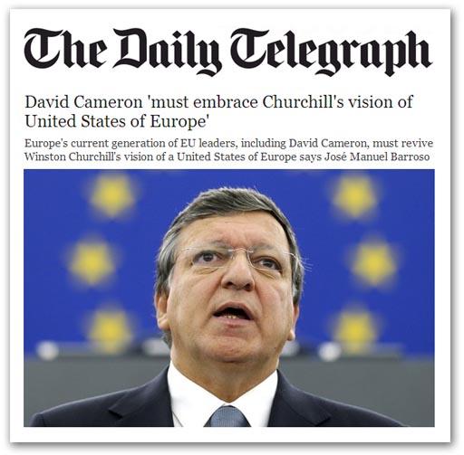 000a Telegraph-009 Churchill.jpg