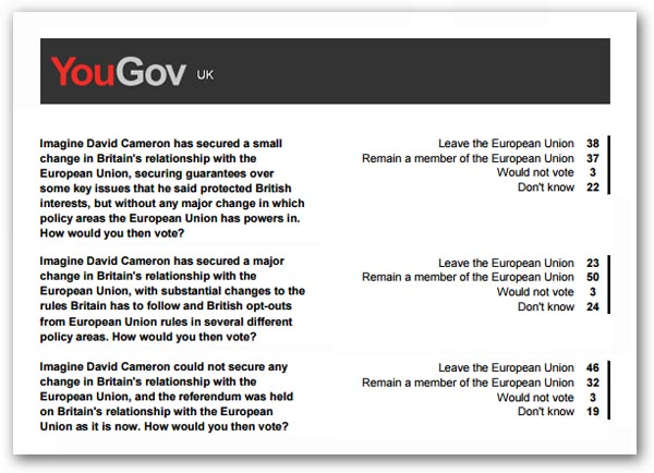 000a YouGov-028 negs.jpg