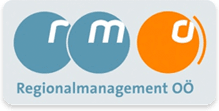 Regionalmanagement OÖ