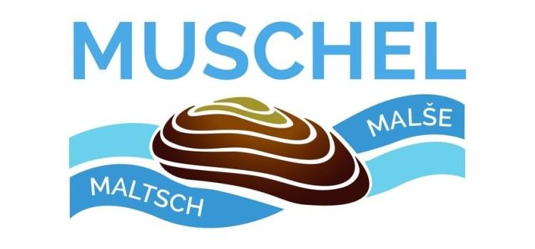 Projekt Malse-Muschel