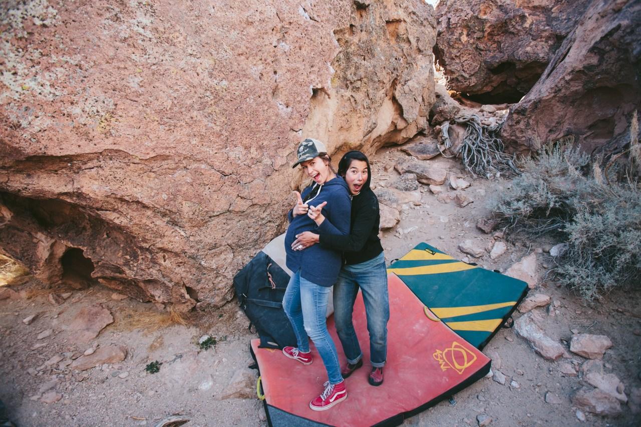 december2016climbing-15