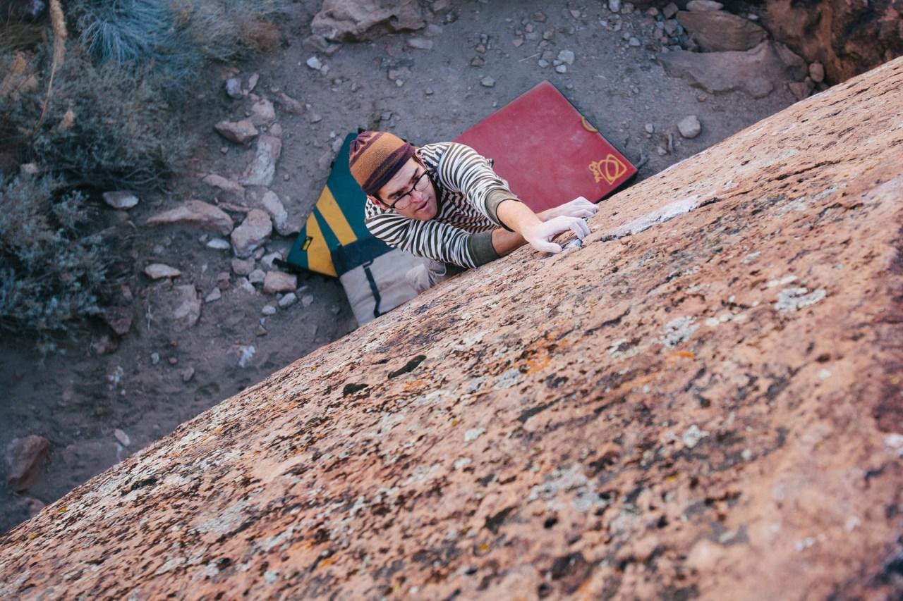 december2016climbing-17