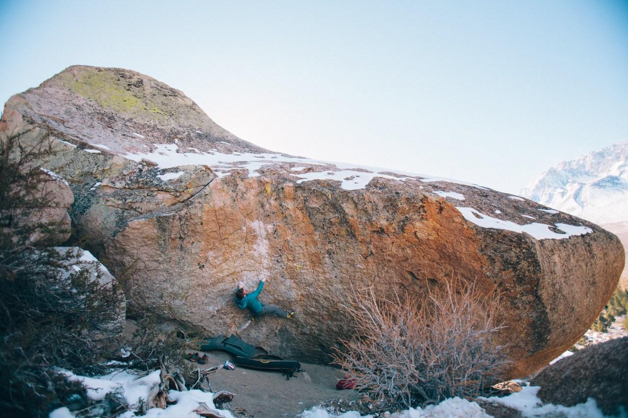 december2016climbing-24