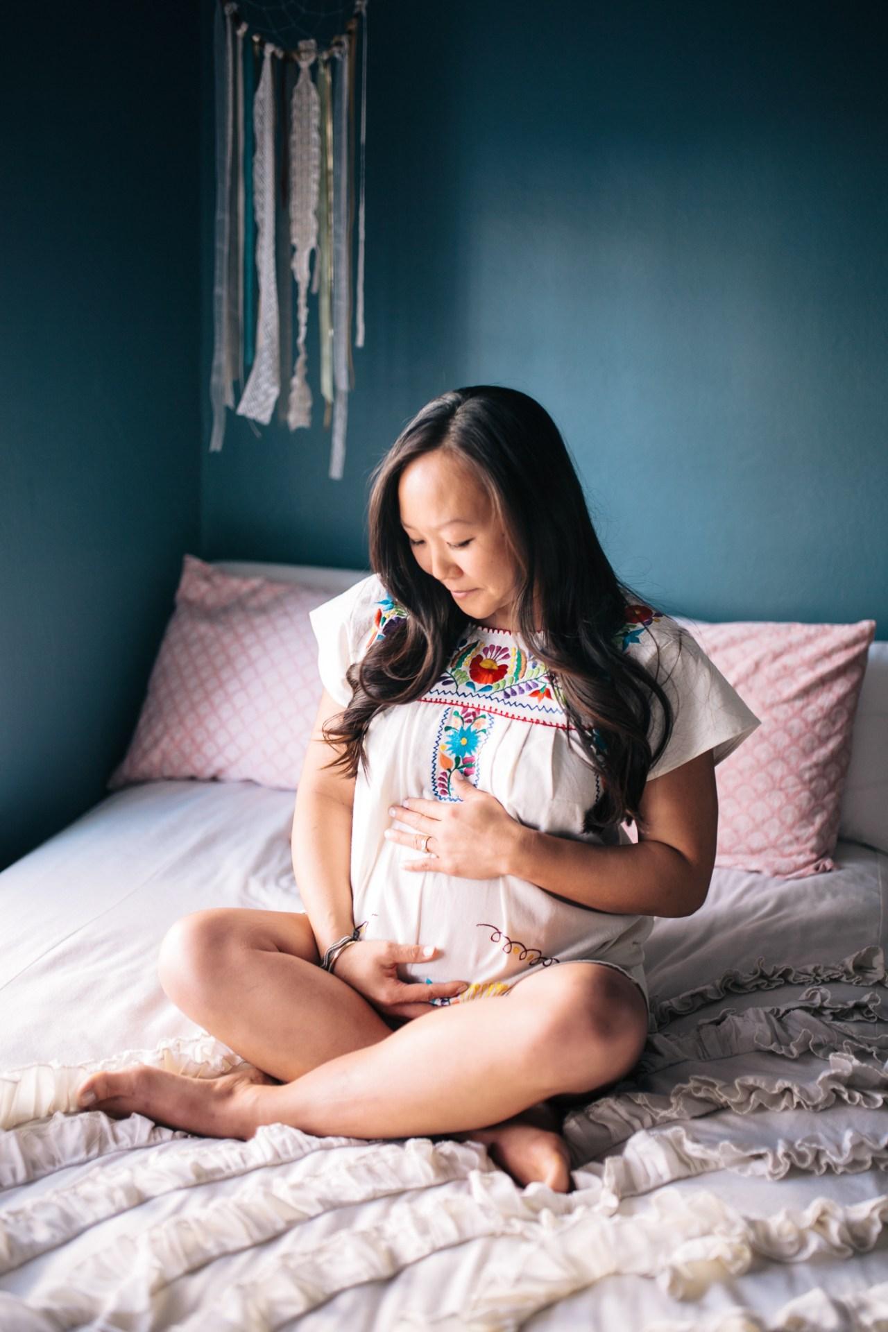 AAA Maternity-44
