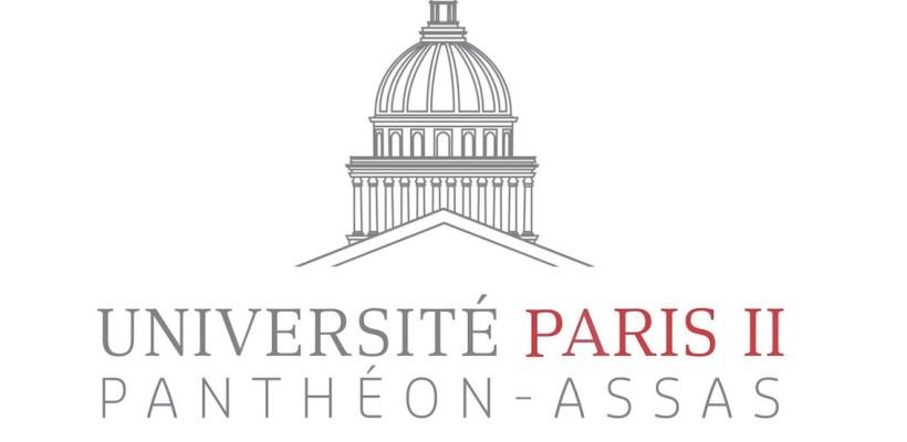 Assas Calendrier Universitaire.Parcours Sur Mesure En Universite L Exemple De Pantheon