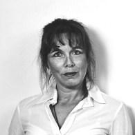 Valérie Wasson Coach Orientation Scolaire Rueil-Malmaison fondatrice Eurêka Study