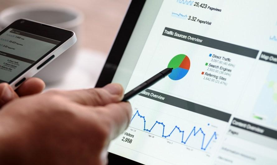 Comment transformer les clients en ambassadeurs de vos marques ?