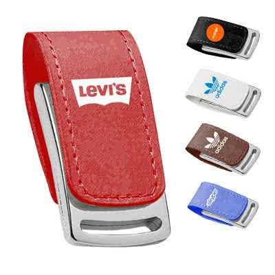 La clé USB personnalisée : un outil exceptionnel et capable d'atteindre un public large et diversifié