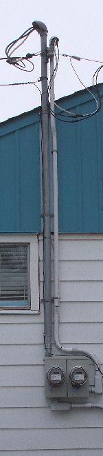 Wiring Circuit Stairs