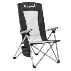 Camping Folding Chair Oversized Patio Chairs Recliner Camp | Eureka!