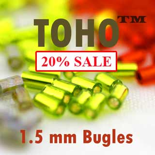 Toho-Bugle-sale