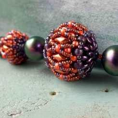 Fiona-Beaded-Beads3
