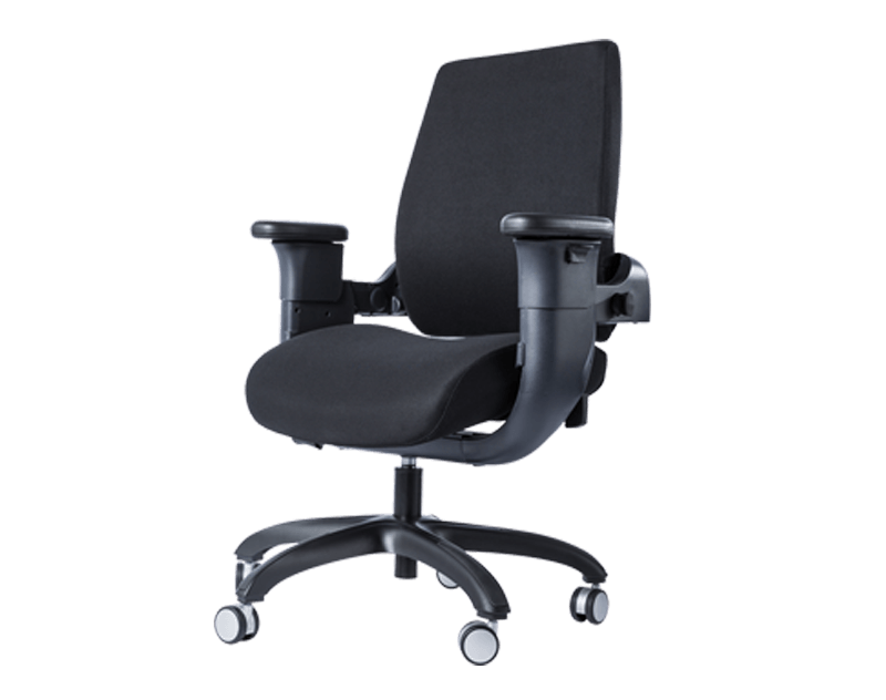 ergonomic chair replacement parts willow charles rennie mackintosh standing desk converters desks gaming eureka our design reduces back pain injury and achieve exceptional health try swing risk free for 30 days