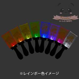 Lightstick - 8 Warna Saat Dinyalakan