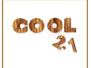 Cool 2.1
