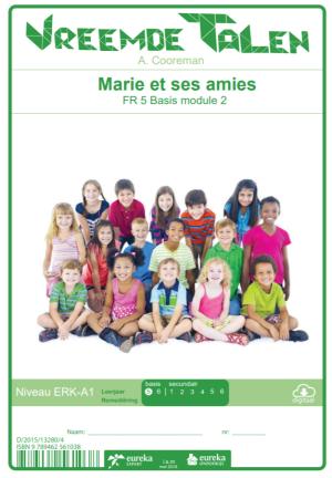 5 Frans module 2
