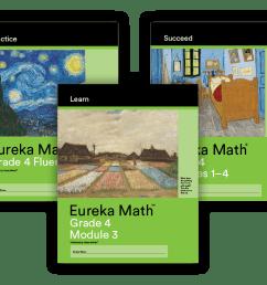 Printed Materials   Eureka Math \u0026 EngageNY Math [ 833 x 1042 Pixel ]