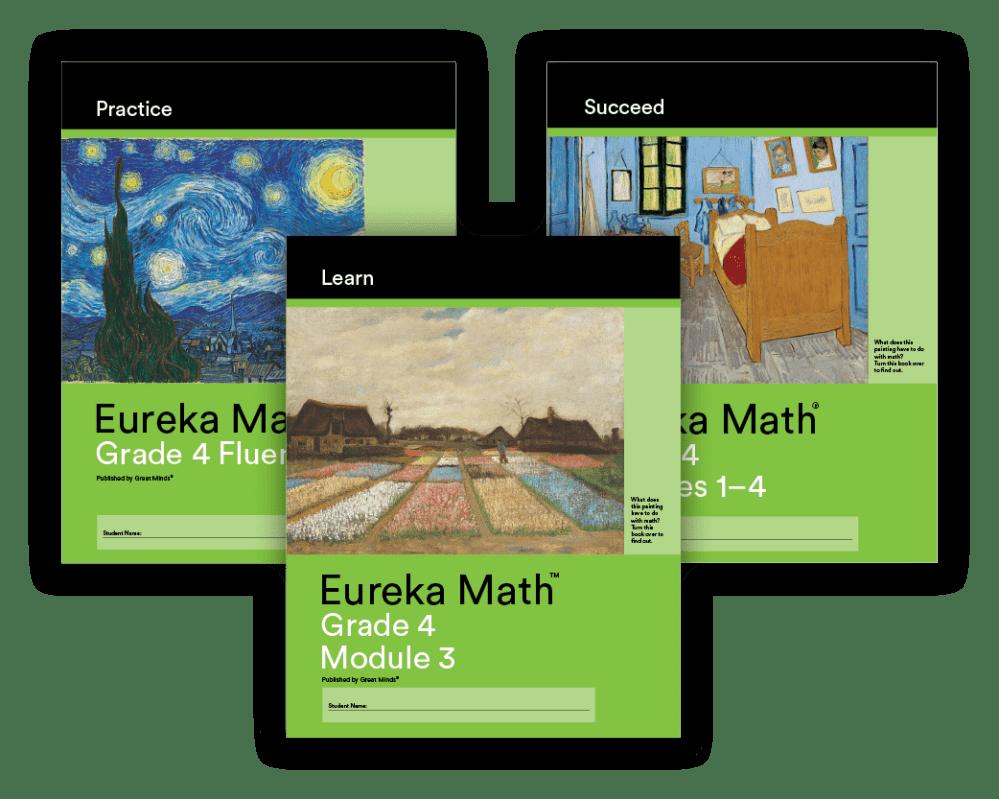 medium resolution of Printed Materials   Eureka Math \u0026 EngageNY Math