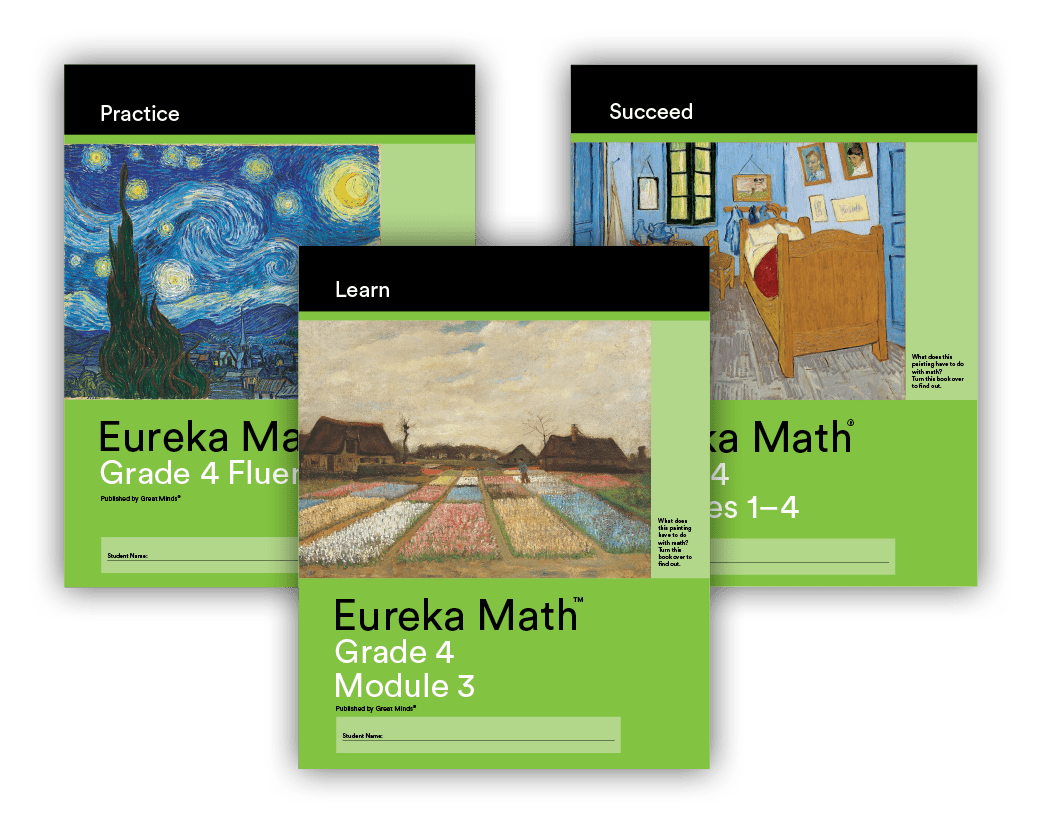 hight resolution of Printed Materials   Eureka Math \u0026 EngageNY Math