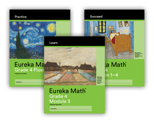 small resolution of Printed Materials   Eureka Math \u0026 EngageNY Math