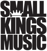 smallkingsmusic_logo