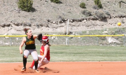 Lady Vandals drop Mineral County, earn top seed in playoffs
