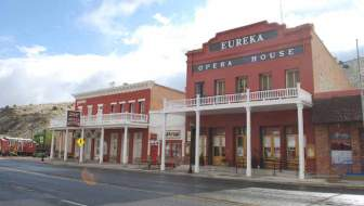 Ghost hunters convention coming to Eureka next weekend