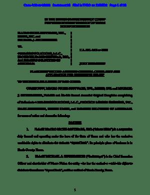 macro-niche-software-inc-vs-4-imaging-solutions-llc-amended-complaint