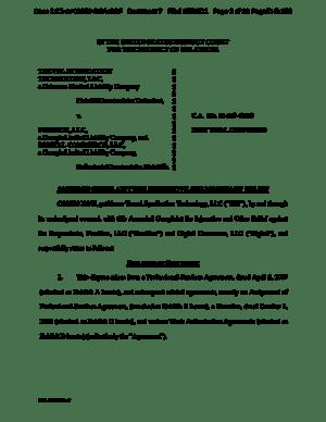 travel-syndication-technology-llc-vs-fuzebox-llc-and-digital-commerce-llc-amended-complaint