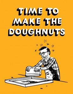 08_doughnuts1-232x300