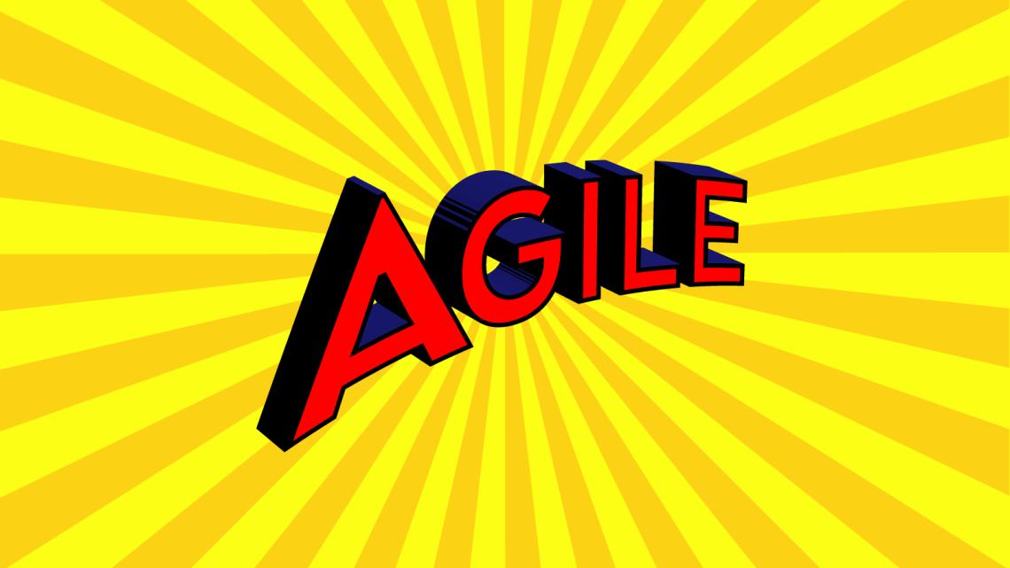 agile-case-study2