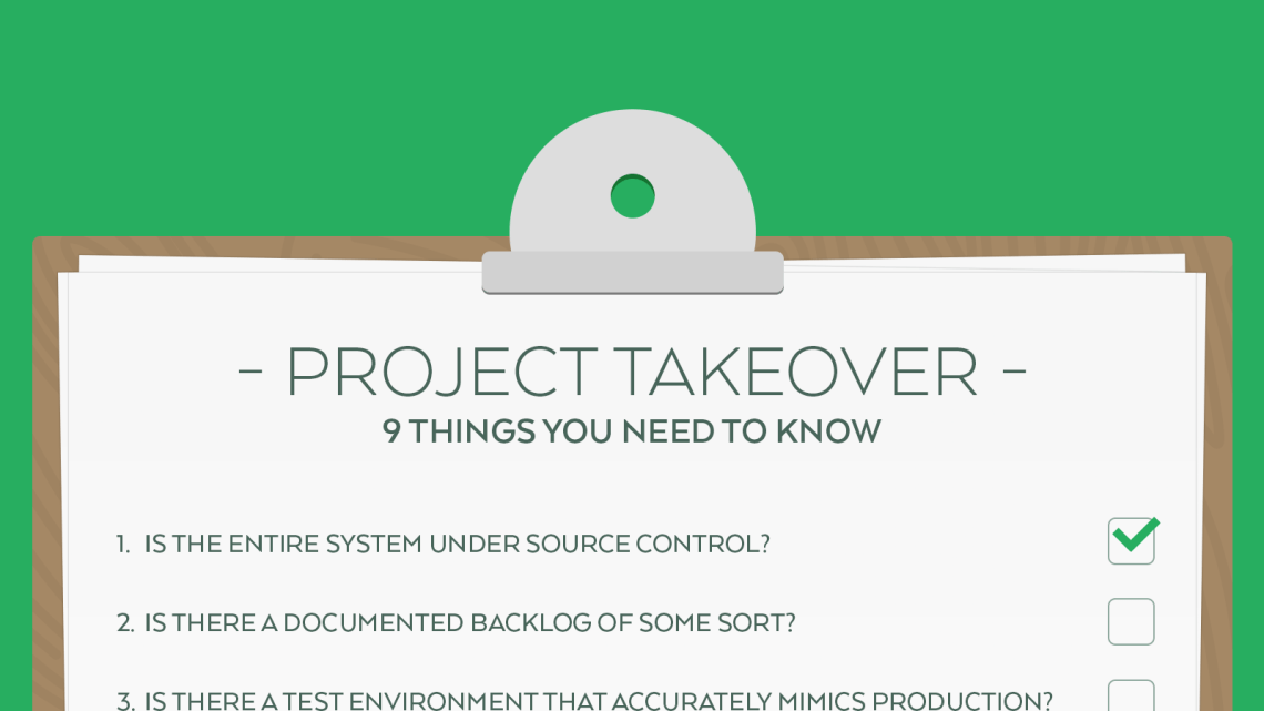 project-takeover1