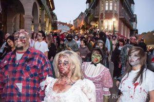 zombie tag eureka springs