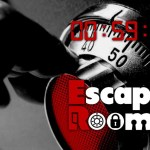 Escape Room 13