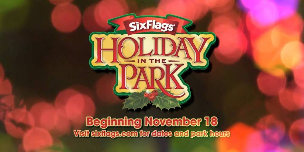 Six Flags Holiday.jpg