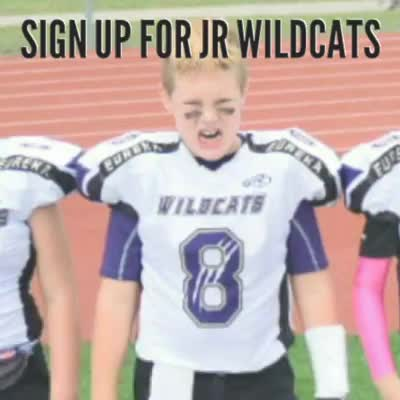 eureka-missouri-jr-wildcat-football-video-sign-up-for-eureka-jr-wildcat-football_hd.original-1