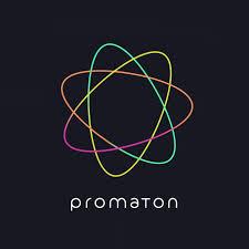 Promaton