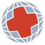 Medical Departures Inc.