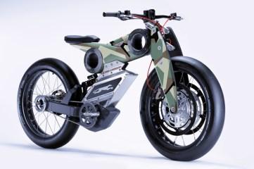 Motoparilla-Ultra-Carbon-Mimetica-2019-1030x686