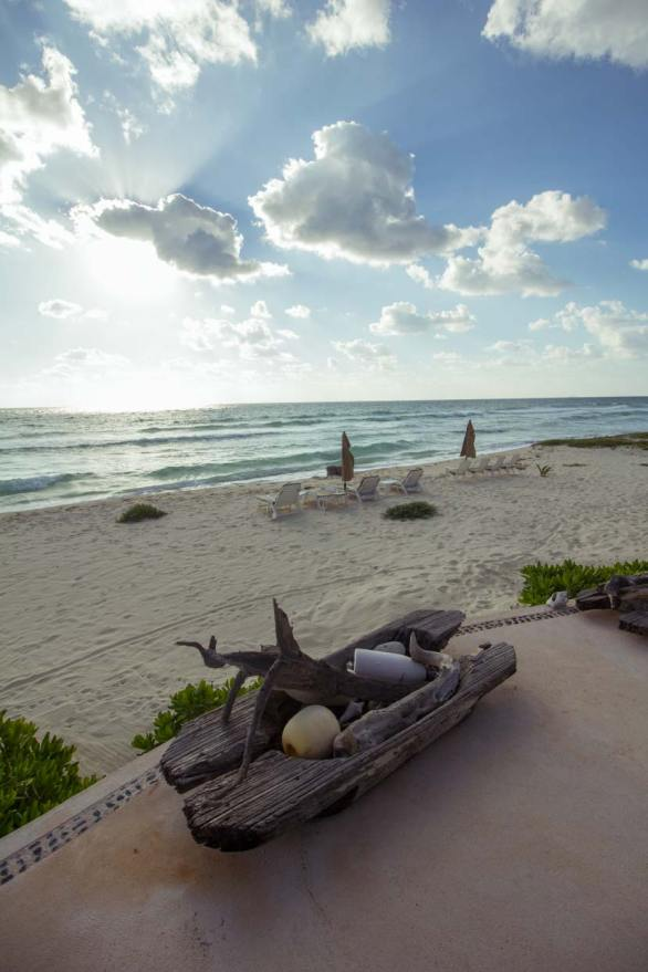 Tortuga-Private-Beach-2