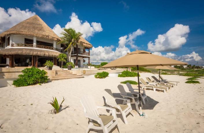 Tortuga-Private-Beach