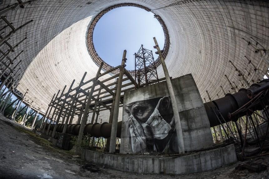 chernobyl-3711309_1920