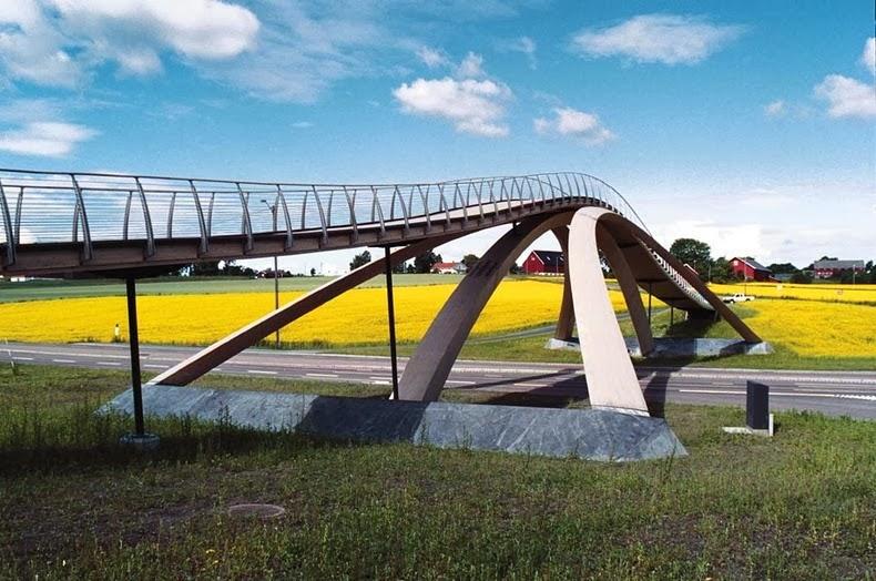 leonardo-bridge-7[6]